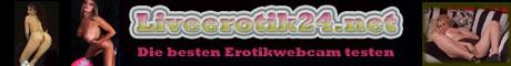 8 Erotikwebcams